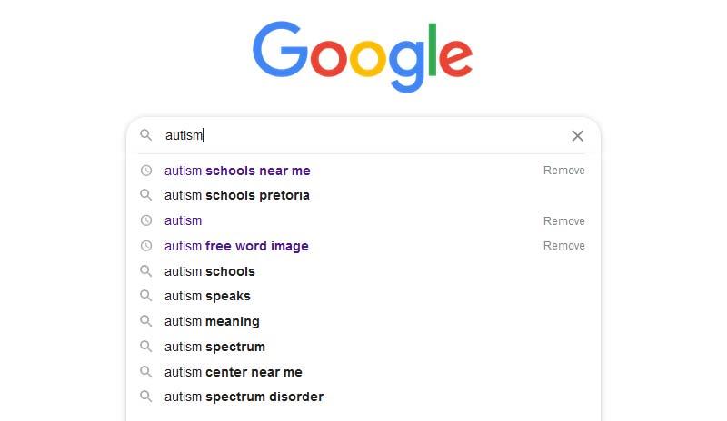 Autism Schools Near Me