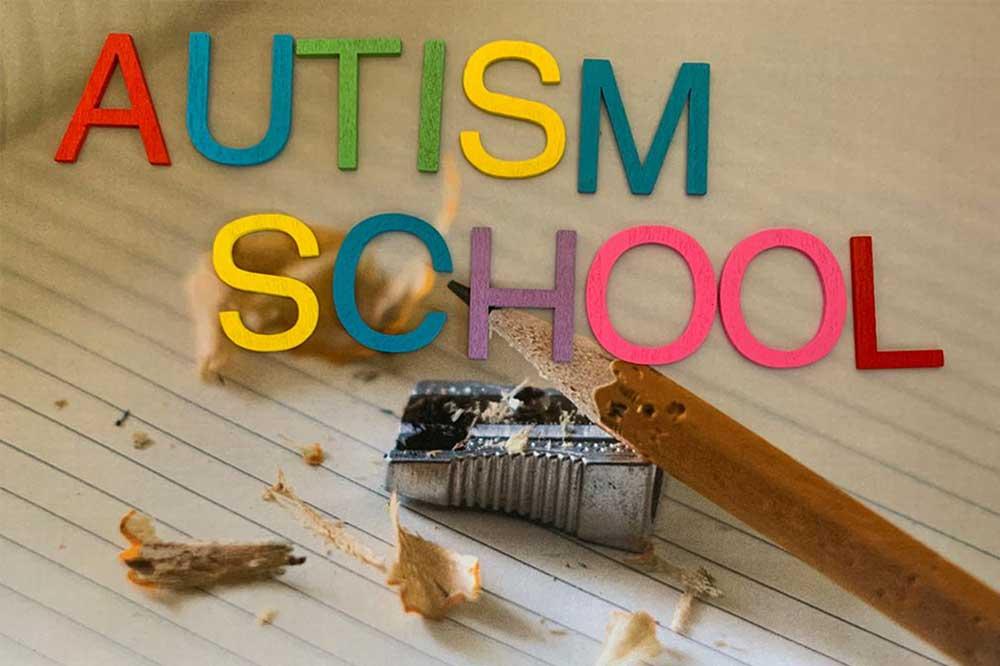 Autism School Johannesburg