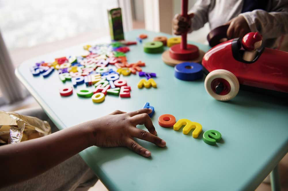 Is a mainstream education setting the best fit for my autistic child?